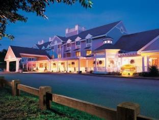 /de-de/two-trees-inn-at-foxwoods/hotel/ledyard-ct-us.html?asq=jGXBHFvRg5Z51Emf%2fbXG4w%3d%3d