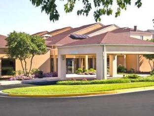 /cs-cz/courtyard-by-marriott-annapolis/hotel/annapolis-md-us.html?asq=jGXBHFvRg5Z51Emf%2fbXG4w%3d%3d