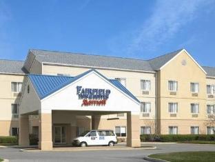 /ar-ae/fairfield-inn-suites-by-marriott-allentown-bethlehem-lehigh-valley-airport/hotel/allentown-pa-us.html?asq=jGXBHFvRg5Z51Emf%2fbXG4w%3d%3d