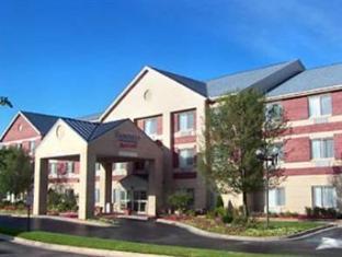 /bg-bg/fairfield-inn-suites-detroit-farmington-hills/hotel/farmington-mi-us.html?asq=jGXBHFvRg5Z51Emf%2fbXG4w%3d%3d