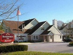 /bg-bg/residence-inn-philadelphia-valley-forge/hotel/berwyn-pa-us.html?asq=jGXBHFvRg5Z51Emf%2fbXG4w%3d%3d