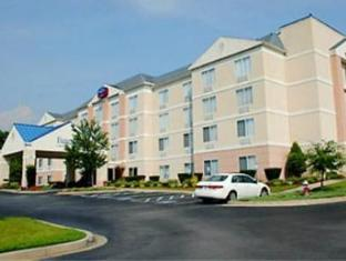 /da-dk/fairfield-inn-by-marriott-columbia-northwest-harbison/hotel/columbia-sc-us.html?asq=jGXBHFvRg5Z51Emf%2fbXG4w%3d%3d