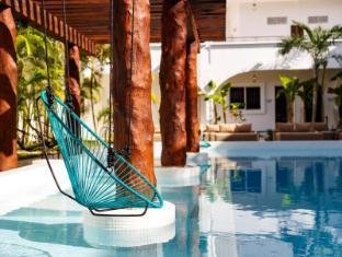 /cs-cz/hotel-hm-playa-del-carmen/hotel/playa-del-carmen-mx.html?asq=jGXBHFvRg5Z51Emf%2fbXG4w%3d%3d