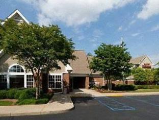 /de-de/residence-inn-greenville-spartanburg-airport/hotel/greenville-sc-us.html?asq=jGXBHFvRg5Z51Emf%2fbXG4w%3d%3d