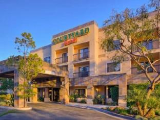 /de-de/courtyard-san-diego-carlsbad/hotel/carlsbad-ca-us.html?asq=jGXBHFvRg5Z51Emf%2fbXG4w%3d%3d