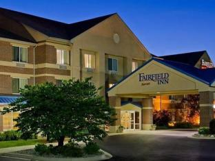 /ar-ae/fairfield-inn-battle-creek/hotel/battle-creek-mi-us.html?asq=jGXBHFvRg5Z51Emf%2fbXG4w%3d%3d