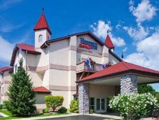 /da-dk/fairfield-inn-by-marriott-frankenmuth/hotel/frankenmuth-mi-us.html?asq=jGXBHFvRg5Z51Emf%2fbXG4w%3d%3d