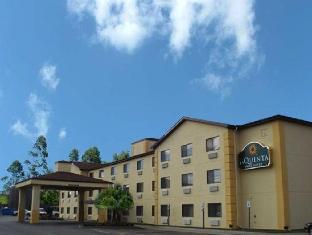 /cs-cz/la-quinta-inn-suites-erie/hotel/erie-pa-us.html?asq=jGXBHFvRg5Z51Emf%2fbXG4w%3d%3d