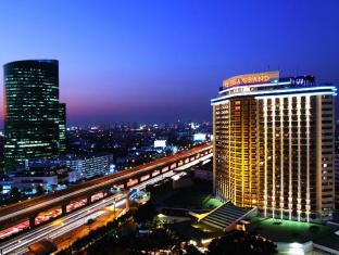 /th-th/centara-grand-at-central-plaza-ladprao-bangkok/hotel/bangkok-th.html?asq=jGXBHFvRg5Z51Emf%2fbXG4w%3d%3d