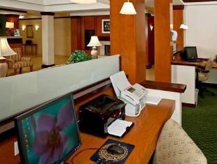 /da-dk/fairfield-inn-suites-by-marriott-brunswick-freeport/hotel/brunswick-me-us.html?asq=jGXBHFvRg5Z51Emf%2fbXG4w%3d%3d