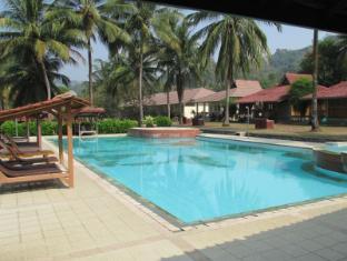 /de-de/ocean-queen-resort/hotel/pelabuhan-ratu-id.html?asq=jGXBHFvRg5Z51Emf%2fbXG4w%3d%3d