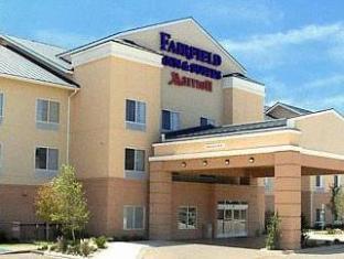 /da-dk/fairfield-inn-suites-denton/hotel/denton-tx-us.html?asq=jGXBHFvRg5Z51Emf%2fbXG4w%3d%3d