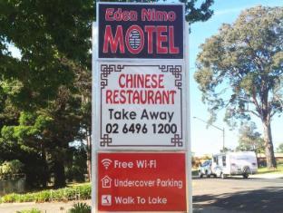/cs-cz/eden-nimo-motel/hotel/eden-au.html?asq=jGXBHFvRg5Z51Emf%2fbXG4w%3d%3d