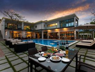 /de-de/ethren-resort/hotel/gapyeong-gun-kr.html?asq=jGXBHFvRg5Z51Emf%2fbXG4w%3d%3d