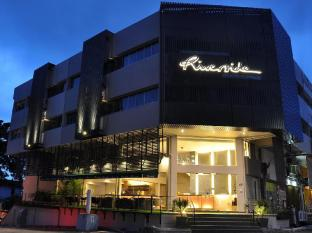 /ar-ae/riverside-boutique-guesthouse/hotel/kuantan-my.html?asq=jGXBHFvRg5Z51Emf%2fbXG4w%3d%3d