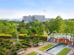 /da-dk/hiroshima-airport-hotel/hotel/hiroshima-jp.html?asq=jGXBHFvRg5Z51Emf%2fbXG4w%3d%3d