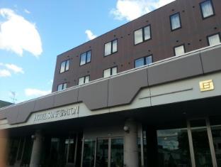 /cs-cz/hotel-sunfuraton/hotel/furano-biei-jp.html?asq=jGXBHFvRg5Z51Emf%2fbXG4w%3d%3d