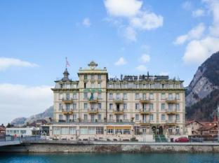 /it-it/hotel-central-continental/hotel/interlaken-ch.html?asq=jGXBHFvRg5Z51Emf%2fbXG4w%3d%3d