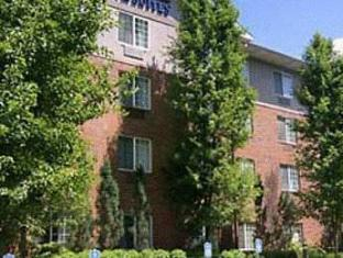 /de-de/fairfield-inn-suites-portland-south-lake-oswego/hotel/portland-or-us.html?asq=jGXBHFvRg5Z51Emf%2fbXG4w%3d%3d