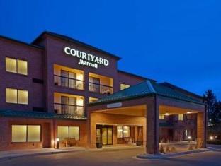 /de-de/courtyard-boulder-louisville/hotel/louisville-co-us.html?asq=jGXBHFvRg5Z51Emf%2fbXG4w%3d%3d
