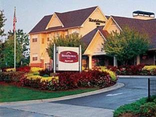 /bg-bg/residence-inn-detroit-troy-madison-heights/hotel/madison-heights-mi-us.html?asq=jGXBHFvRg5Z51Emf%2fbXG4w%3d%3d