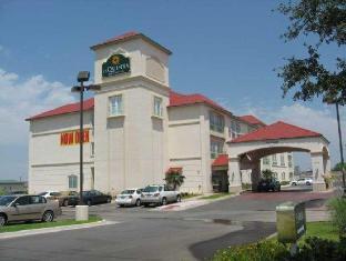 /ca-es/la-quinta-inn-suites-midland-north/hotel/midland-tx-us.html?asq=jGXBHFvRg5Z51Emf%2fbXG4w%3d%3d