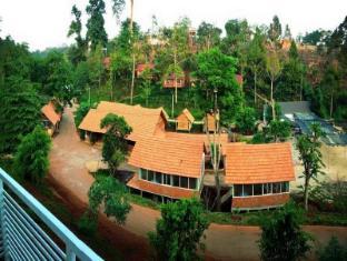 Dau Nguon Resort