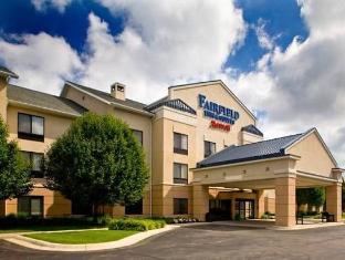 /ca-es/fairfield-inn-and-suites-by-marriott-muskegon-norton-shores/hotel/muskegon-mi-us.html?asq=jGXBHFvRg5Z51Emf%2fbXG4w%3d%3d