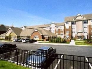 /cs-cz/residence-inn-poughkeepsie/hotel/poughkeepsie-ny-us.html?asq=jGXBHFvRg5Z51Emf%2fbXG4w%3d%3d