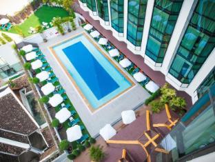 /et-ee/empress-hotel/hotel/chiang-mai-th.html?asq=jGXBHFvRg5Z51Emf%2fbXG4w%3d%3d