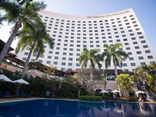 /el-gr/the-imperial-mae-ping-hotel/hotel/chiang-mai-th.html?asq=jGXBHFvRg5Z51Emf%2fbXG4w%3d%3d