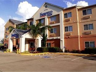 /bg-bg/fairfield-inn-suites-texas-city/hotel/texas-city-tx-us.html?asq=jGXBHFvRg5Z51Emf%2fbXG4w%3d%3d