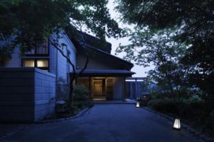 /de-de/ryokan-ryokusone/hotel/ishikawa-jp.html?asq=jGXBHFvRg5Z51Emf%2fbXG4w%3d%3d