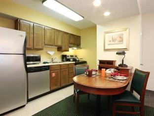/ca-es/sonesta-es-suites-burlington-vt/hotel/williston-vt-us.html?asq=jGXBHFvRg5Z51Emf%2fbXG4w%3d%3d