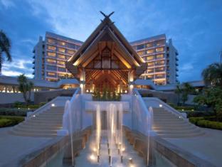 /pl-pl/dusit-island-resort/hotel/chiang-rai-th.html?asq=jGXBHFvRg5Z51Emf%2fbXG4w%3d%3d