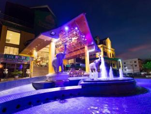 /ja-jp/inn-come-hotel/hotel/chiang-rai-th.html?asq=jGXBHFvRg5Z51Emf%2fbXG4w%3d%3d