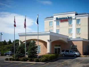 /de-de/fairfield-inn-toronto-oakville/hotel/oakville-on-ca.html?asq=jGXBHFvRg5Z51Emf%2fbXG4w%3d%3d
