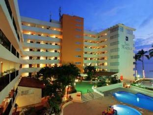 /da-dk/san-marino-vallarta-centro-beach-front/hotel/puerto-vallarta-mx.html?asq=jGXBHFvRg5Z51Emf%2fbXG4w%3d%3d