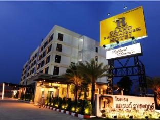 /da-dk/grand-ratchapruek-hotel/hotel/nonthaburi-th.html?asq=jGXBHFvRg5Z51Emf%2fbXG4w%3d%3d