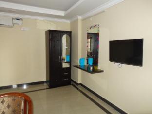 /bg-bg/hotel-krish-residency/hotel/viluppuram-in.html?asq=jGXBHFvRg5Z51Emf%2fbXG4w%3d%3d