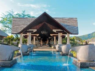 /de-de/the-h-resort-beau-vallon-beach-seychelles/hotel/seychelles-islands-sc.html?asq=jGXBHFvRg5Z51Emf%2fbXG4w%3d%3d