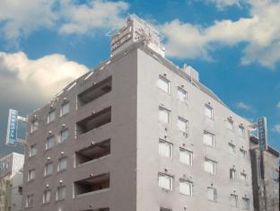 Niigata Keihin Hotel