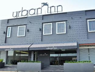 /cs-cz/urban-inn-kulim/hotel/alor-setar-my.html?asq=jGXBHFvRg5Z51Emf%2fbXG4w%3d%3d