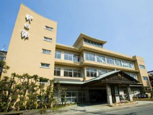 /ca-es/watei-asahikan/hotel/mie-jp.html?asq=jGXBHFvRg5Z51Emf%2fbXG4w%3d%3d