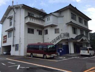 /bg-bg/yakuouji-onsensyukubou-yakushikaikan/hotel/tokushima-jp.html?asq=jGXBHFvRg5Z51Emf%2fbXG4w%3d%3d