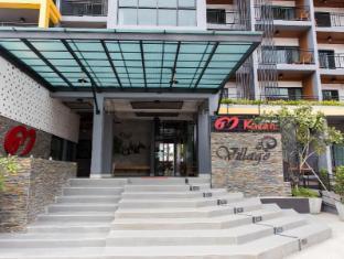 /th-th/sam-kwan-village/hotel/chonburi-th.html?asq=jGXBHFvRg5Z51Emf%2fbXG4w%3d%3d