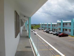 /nb-no/jj-residence/hotel/guam-gu.html?asq=jGXBHFvRg5Z51Emf%2fbXG4w%3d%3d