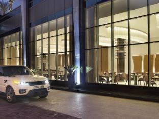 /et-ee/atana-hotel/hotel/dubai-ae.html?asq=jGXBHFvRg5Z51Emf%2fbXG4w%3d%3d