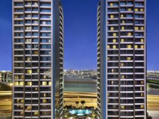 /sl-si/atana-hotel/hotel/dubai-ae.html?asq=jGXBHFvRg5Z51Emf%2fbXG4w%3d%3d