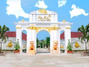 /ar-ae/nha-mat-resort/hotel/bac-lieu-vn.html?asq=jGXBHFvRg5Z51Emf%2fbXG4w%3d%3d
